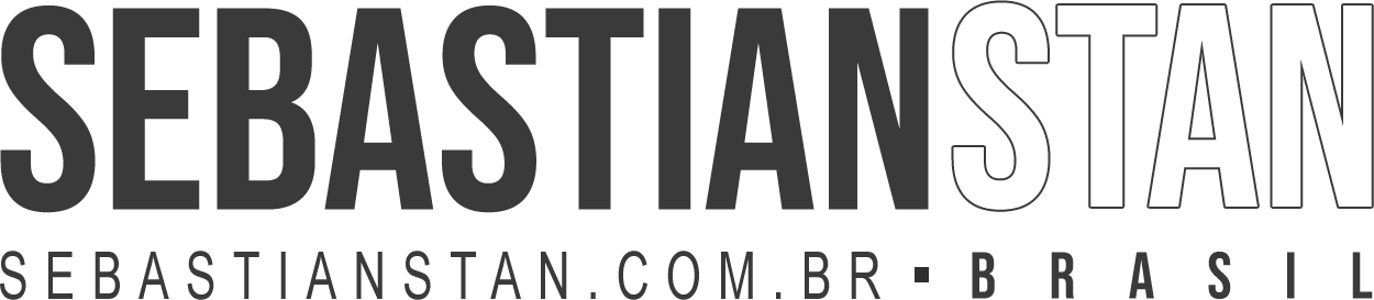 ssbr logo